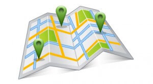 page-google-map